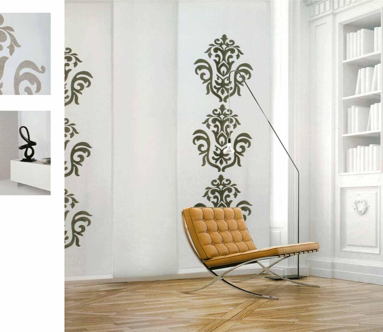 Confezionamento divani,poltrone,letti e testiere,tende da interno,tende da esterno,pergotende in tutta la provincia di frosinone e roma.