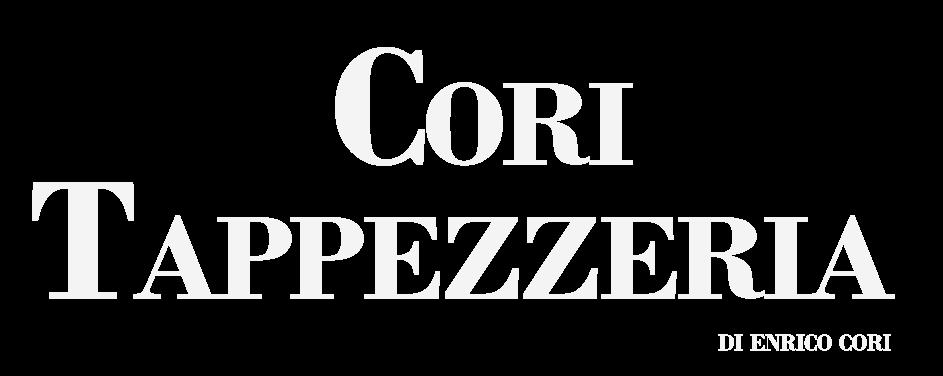 Tappezzeria Artigianale Cori Fiuggi Lazio Divani Tende Pergotende